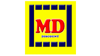 md_discount