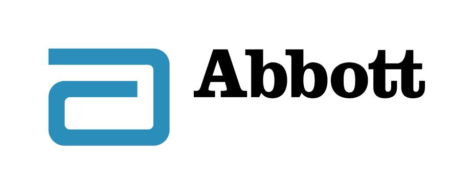 Abbott Laboratories Logo