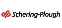 schering_plough
